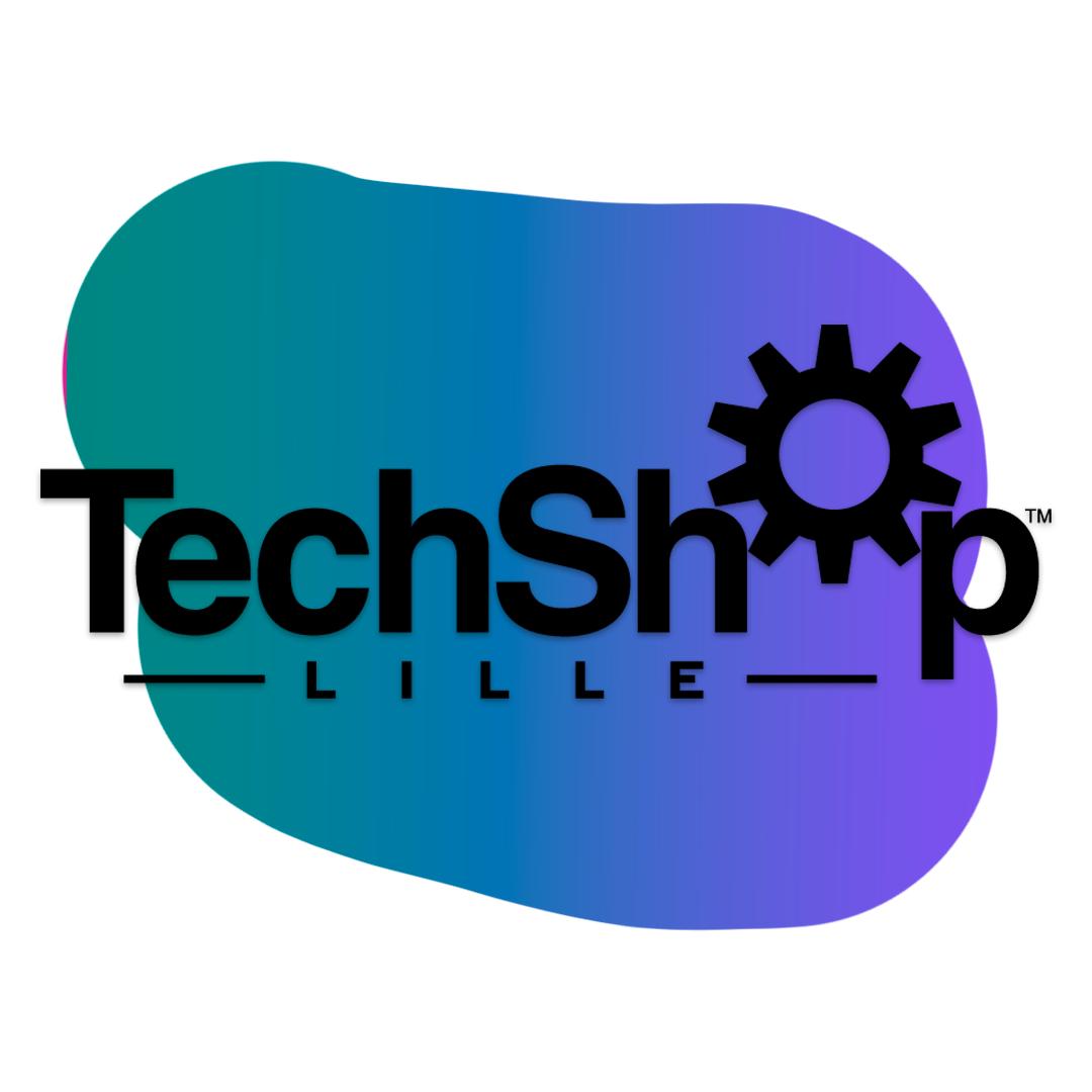 programmes techshop creation entreprise SNEE PEPITE LHDF