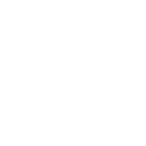 programme saphir creation entreprise snee pepite lhdf