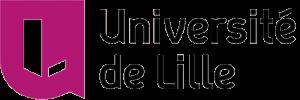 logo_univ_region